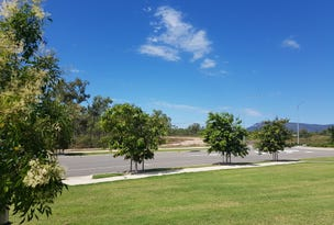 62 Greater Ascot Avenue, Shaw, Qld 4818