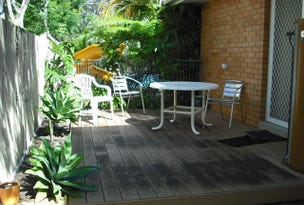10/34 Prince Street, Coffs Harbour, NSW 2450