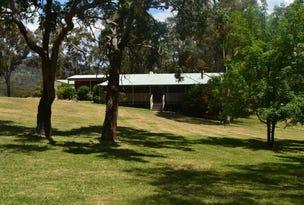 262 Hudsons Road, Guyra, NSW 2365