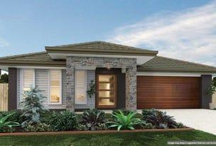 Lot 703 Yeomans Road, Armidale, NSW 2350