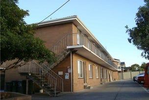 1/87 Devonshire Road, Sunshine, Vic 3020