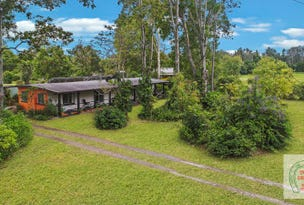 24 Amamoor Creek Road, Amamoor, Qld 4570