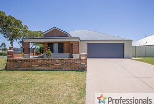 2 Gerschow Avenue, Harvey, WA 6220