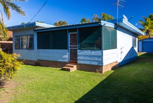 43 Kingston Place, Tomakin, NSW 2537