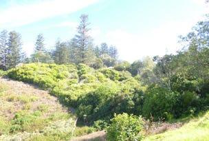 # Uncle Joes Rd, Norfolk Island, NSW 2899