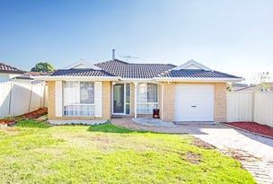 9 Dorado, Hinchinbrook, NSW 2168