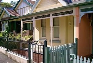 39 Avona Avenue, Glebe, NSW 2037