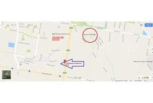 Lot 6  Dalziel Crescent (Arbourlea Estate), Cranbourne North, Vic 3977
