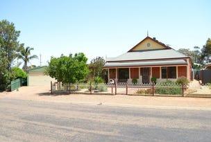 1 Fairway Court, Murray Bridge, SA 5253