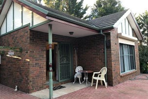 20A Nepean Court, Taylors Lakes, Vic 3038