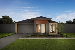 Lot 922 -  Evesham Drive, Point Cook, Vic 3030