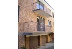1/77 Arden Street, Coogee, NSW 2034