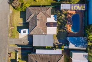 9 Macquarie Street, Barnsley, NSW 2278