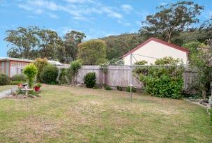A/1A ARTHUR STREET, Mittagong, NSW 2575