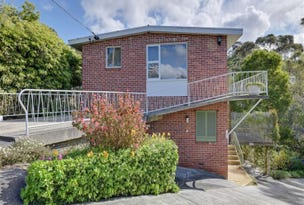 2/8 Woolton Place, Sandy Bay, Tas 7005