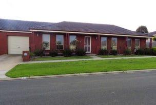 2 Toal Drive, Warrnambool, Vic 3280
