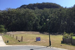 Lot 12 Springburn Drive, Glass House Mountains, Qld 4518