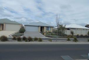 30 Constellation Drive, Australind, WA 6233