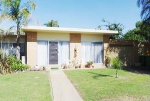 3B Foster Court, Mulwala, NSW 2647