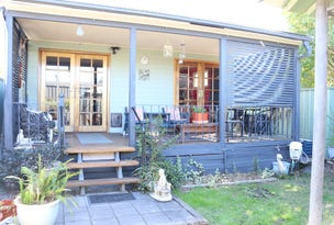 49 Moon Street, Wingham, NSW 2429