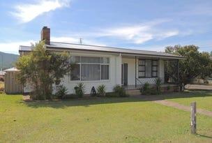 98 Ravenshaw Street, Gloucester, NSW 2422