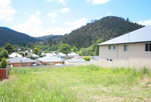 13 Henderson Place, Lithgow, NSW 2790