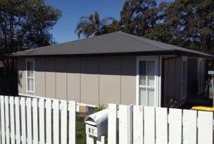 81 Middleton Street, Kempsey, NSW 2440
