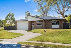 36 Howard Avenue, Bega, NSW 2550
