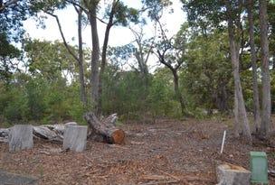 1 Kingfisher Bay, Fraser Island, Qld 4581