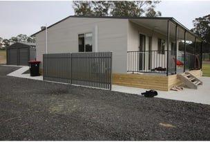 138 Boundary Rd, Oakville, NSW 2765
