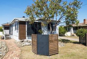 8 Iven Street, Grafton, NSW 2460