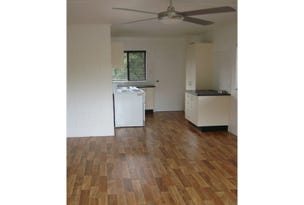 3/19 Reilly Rd, Nambour, Qld 4560