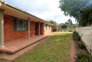 2 Highland Place, Dubbo, NSW 2830