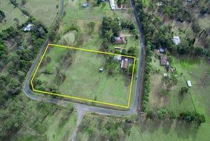 110 Myrtle Creek Avenue, Tahmoor, NSW 2573