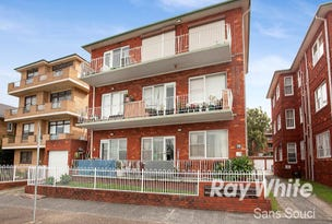 4/90-92 The Grand Parade, Brighton Le Sands, NSW 2216