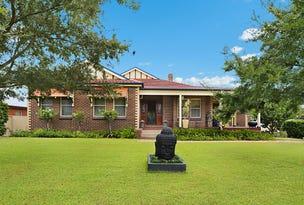 54 Wilkinson Boulevard, Singleton, NSW 2330