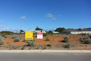 Lot 50, 10 Salamanca Road, Cervantes, WA 6511