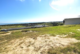 Lot 6, 12 Turnberry Drive, Normanville, SA 5204