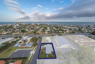 1 Mary Street, Redcliffe, Qld 4020