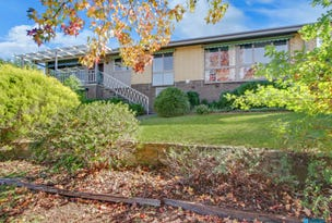 3 Avon Place, Duffy, ACT 2611