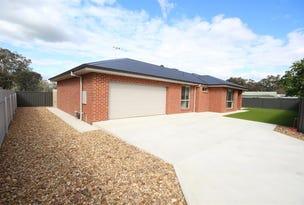 141B Urana Rd, Jindera, NSW 2642
