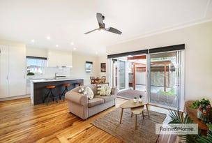 91 Beach Street, Ettalong Beach, NSW 2257