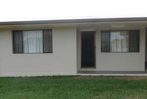 1/11 Lathouras Court, Bundaberg South, Qld 4670