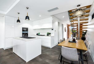1/10B Burns Crescent, Chiswick, NSW 2046