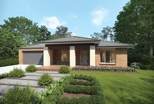 Lot 20 Hillview Road, Brown Hill, Vic 3350