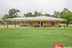 4872 Collie-Williams Road Palmer, Collie, WA 6225