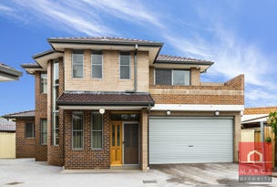 12A Blackwood Road, Merrylands, NSW 2160