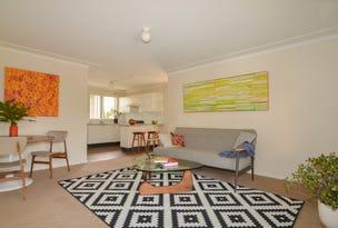 7/88 Faunce Street West,, Gosford, NSW 2250