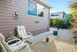 189/2 Saliena Avenue, Lake Munmorah, NSW 2259