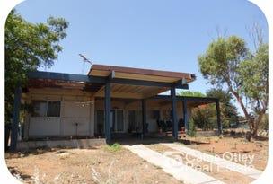 52 Sutherland Street, Port Hedland, WA 6721